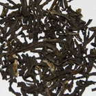 Behora TGFOP from Apollo Tea