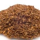 Rooibos (organic) from The Tea Haus