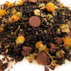 Mint Chocolat from Steep City Teas