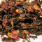 Apple Cinnamon Crunch from Steep City Teas 