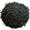 Zheng Shan Xiao Zhong (AKA Lapsang Souchong) from Aroma Tea Shop