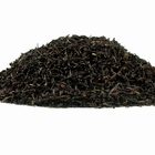 Earl Grey from Green Mountain Tea