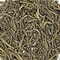 China Green Li-Zi-Xiang from Grey&#x27;s Teas