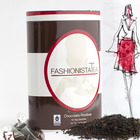 Chocolate Rooibos from Fashionista Tea