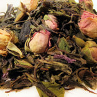 Coconut Grove from Steep City Teas