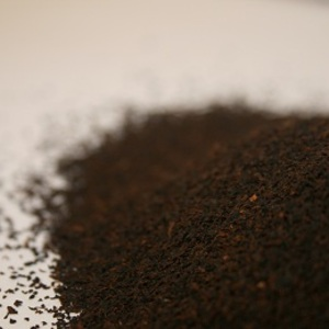 Ceylon Dimbula Loose Leaf Tea from St. Martin's Tea and Coffee Merchants