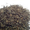 Earl Grey Loose Leaf Tea from St. Martin&#x27;s Tea and Coffee Merchants