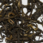Golden Monkey from Apollo Tea