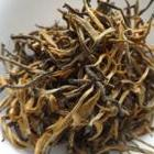 Golden Yunnan Black from tea-adventure