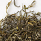 Huiming from Camellia Sinensis