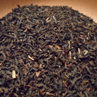 Earl Grey from Rainbow whole foods , jackson, ms
