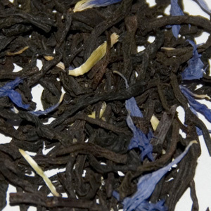 Imperial Grey from Apollo Tea