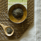 Organic Jasmine Green Tea from Divinitea