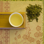 Organic Longjing Premium from Divinitea