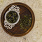 Organic Ceylon Green Tea from Divinitea
