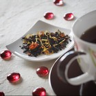 Berry Passionate from Kally Tea