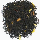 Vanilla Maple Cinnamon from Steeped Tea