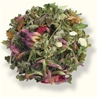 Women's Blend from The Jasmine Pearl Tea Merchants