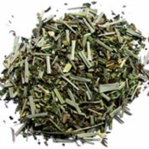 Seamist from silk road tea