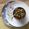 Organic Chamomile Lavender from Divinitea