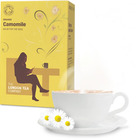 Chamomile from London Tea Company