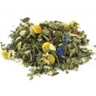 Herbal Relaxer from The Tea Emporium