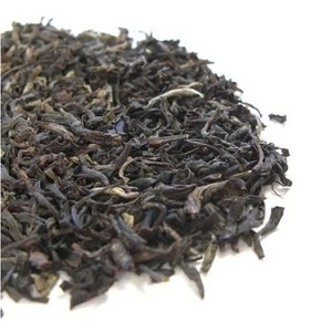 Monk's Blend from New Mexico Tea Company
