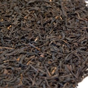 Grand Keemun from New Mexico Tea Company