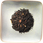 Decaf Chai Spice from Stash Tea Company