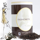Masala Chai from Fashionista Tea