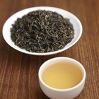 Goomtee Estate First Flush Darjeeling (Spring 2012) from Teance