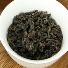 Black Pearl - Mountain Tea from Tealet