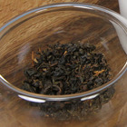 Organic Red Tea - PT Harendong from Tealet