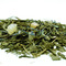 Green Geisha from Tealosophy