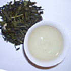 Green Tea with Ginseng from Shanghai T Merchant