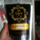english breakfast from Tea Gallerie