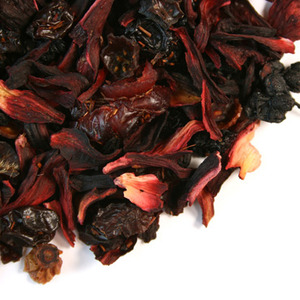 Crimson Berry from Monterey Bay Spice Company