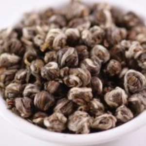 Phoenix Jasmine Pearls from Ovation Teas