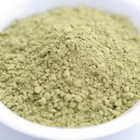 Matcha Powdered Green Tea from Ovation Teas