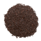 Vanilla Black from Nature's Tea Leaf