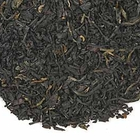 Breakfast Earl Grey from Red Leaf Tea