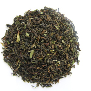 Darjeeling from Nina's Paris