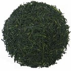Sencha Yame from Nina's Paris