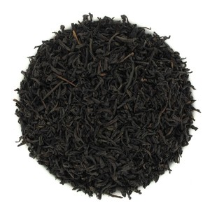 Lapsang Souchong from Nina's Paris