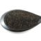 Irish Breakfast Full Leaf Tea from PureAromaTea