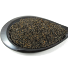 Yunnan Pu-Erh from PureAromaTea