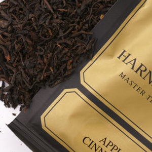 Apple Cinnamon from Harney &amp; Sons