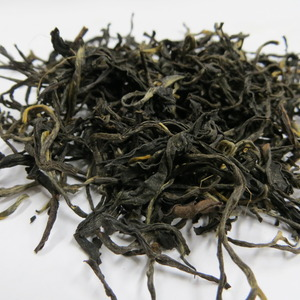 Royal Purple Orthodox Hand-Crafted Tea from Royal Tea of Kenya