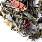 White Jasmine Rose from Zen Tea