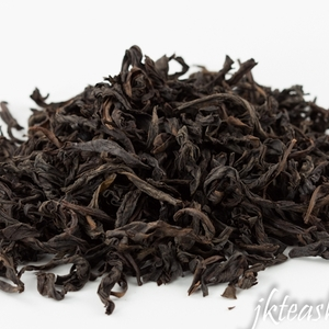 2012 Spring Ban Yan Premium Wuyi (Medium-Roasted) Da Hong Pao Rock from JK Tea Shop